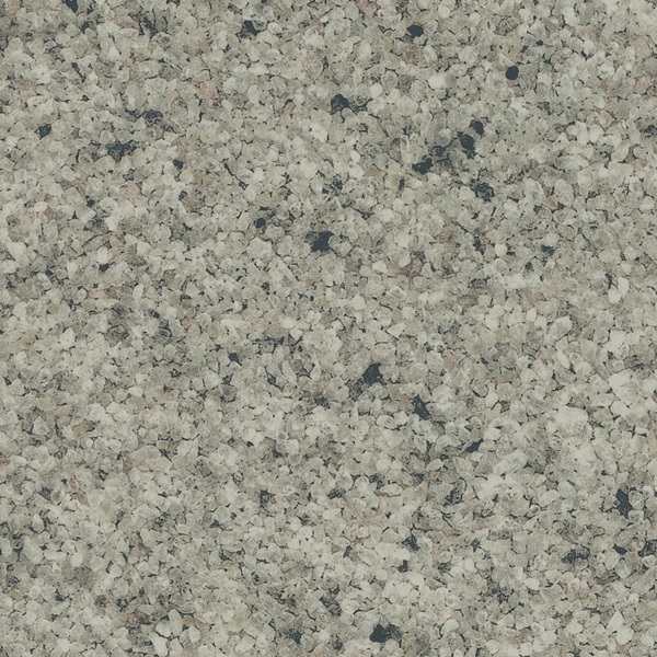 Duropal Grey Ottawa  Breakfast Bar Product Image
